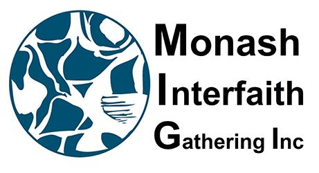 Monash Interfaith Gathering